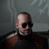 BlackFlash Denisovich's Photo